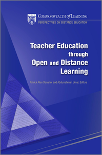 Learning and teaching strategies and practices in teacher education
